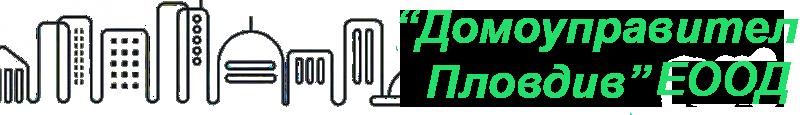 logo-dom1